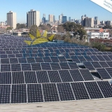 Image 2 - Photo: https://www.facebook.com/pg/harelecsolar/photos/?ref=page_internal