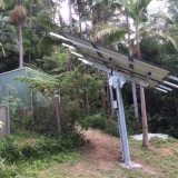 Image 1 - Photo: http://www.sunbeamsolar.com.au/our-work/gallery-our-installations