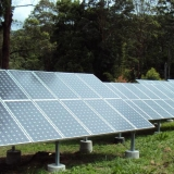 Image 2 - Photo: http://www.sunbeamsolar.com.au/our-work/gallery-our-installations