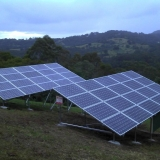 Image 3 - Photo: http://www.sunbeamsolar.com.au/our-work/gallery-our-installations