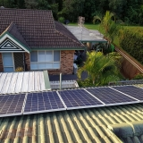 Image 1 - Photo: http://solarpowernation.com.au/gallery.php