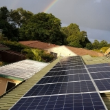 Image 3 - Photo: http://solarpowernation.com.au/gallery.php
