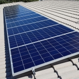 Image 1 - Photo: https://www.facebook.com/pg/aztechsolar/photos/?ref=page_internal