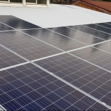Image 2 - Photo: https://www.facebook.com/pg/aztechsolar/photos/?ref=page_internal