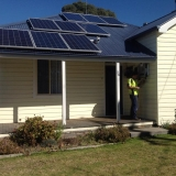 Image 1 - Photo: http://statewidesolar.com.au/index.php/gallery/