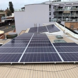 Image 3 - Photo: https://www.facebook.com/pg/Skyline-Solar-161481327205009/photos/?ref=page_internal