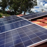 Image 2 - Photo: http://www.universalsolar.com.au/solar-panels-gallery/