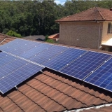 Image 3 - Photo: http://www.universalsolar.com.au/solar-panels-gallery/