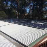 Image 1 - Photo: https://www.scholzsolar.com.au/news/