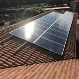 Image 1 - Photo: https://www.facebook.com/pg/cjelectricalandsolar/photos/?ref=page_internal