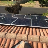 Image 3 - Photo: https://www.facebook.com/pg/cjelectricalandsolar/photos/?ref=page_internal