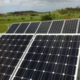 Image 1 - Photo: https://www.facebook.com/pg/easternshorebatteriesandsolar/photos/?ref=page_internal