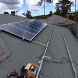 Image 3 - Photo: https://www.scholzsolar.com.au/news/
