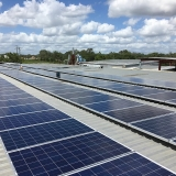 Image 1 - Photo: https://www.solenergygroup.com.au/
