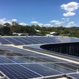 Image 1 - Photo: https://www.todaesolar.com.au/commercial-solar/commercial-installations/