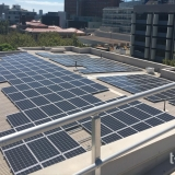 Image 2 - Photo: https://www.todaesolar.com.au/commercial-solar/commercial-installations/