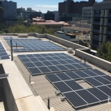 Image 3 - Photo: https://www.todaesolar.com.au/commercial-solar/commercial-installations/