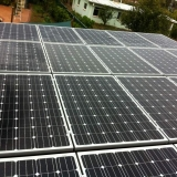 Apollo Solar - Photo: http://www.apollotsv.com.au/gallery/