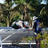 Image 2 - Photo: http://www.ecoinstallers.com.au/systems.html