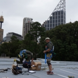 Image 3 - Photo: http://www.ecoinstallers.com.au/systems.html