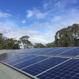 Image 1 - Photo: http://solartechsolutions.com.au/gladstone-solar-installs/