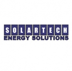 Solartech Energy Solutions