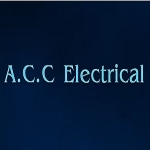 A.C.C. Electrical