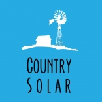Country Solar - Coconut Grove