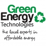 Green Energy Technologies - Cannonvale