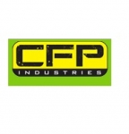 CFP Industries