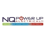 NQ Power Up Electrical - Townsville