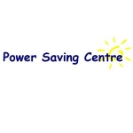 Power Saving Centre