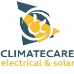 Climatecare Electrical