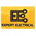 Expert Electrical - Moore Park Beach