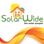 SolarWide Pty Ltd