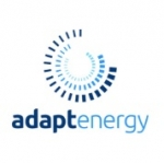 Adapt Energy Pty Ltd