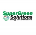 SuperGreen Solutions -Gold Coast