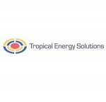 Tropical Energy Solutions - Cairns