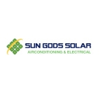 Sun Gods Solar Air Conditioning and Electrical