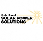 Gold Coast Solar Power Solutions