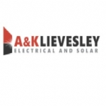 A & K Lievesley Electrical and Solar