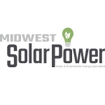 Midwest Solar Power