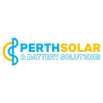 Perth Solar and Battery Solutions