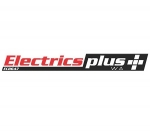Electrics Plus WA