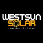Westsun Solar Pty Ltd