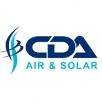 CDA Air and Solar - Northam