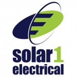 Solar 1 Electrical Pty Ltd