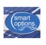 Smart Options Pty Ltd