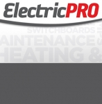 Electric Pro