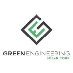 Green Engineering Solar - Adelaide